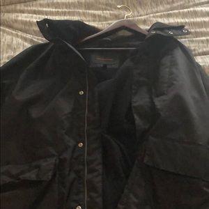 Banana Republic men's jacket